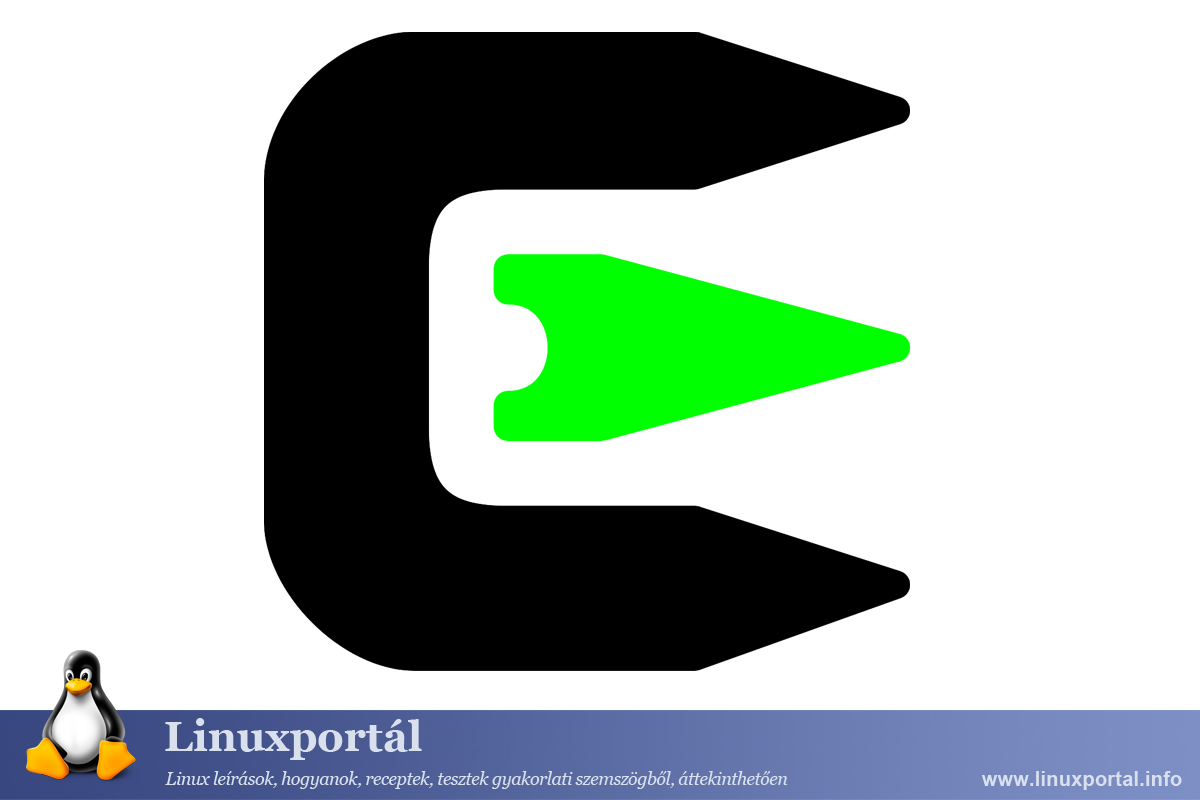 Cygwin - Linux Portal Encyclopedia