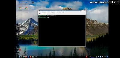 Chrome Remote Desktop Android - Számítógép távirányítása